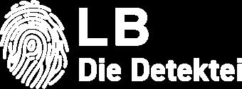 LB - Ihre Detektei am Einsatzort Esslingen